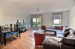 69200 Vénissieux - Appartement 2
