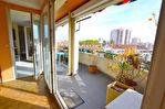 69100 VILLEURBANNE - Appartement 3