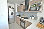 69100 VILLEURBANNE - Appartement 2