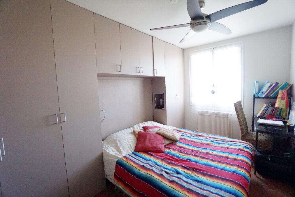 Appartement Saint Raphael 3 pièces