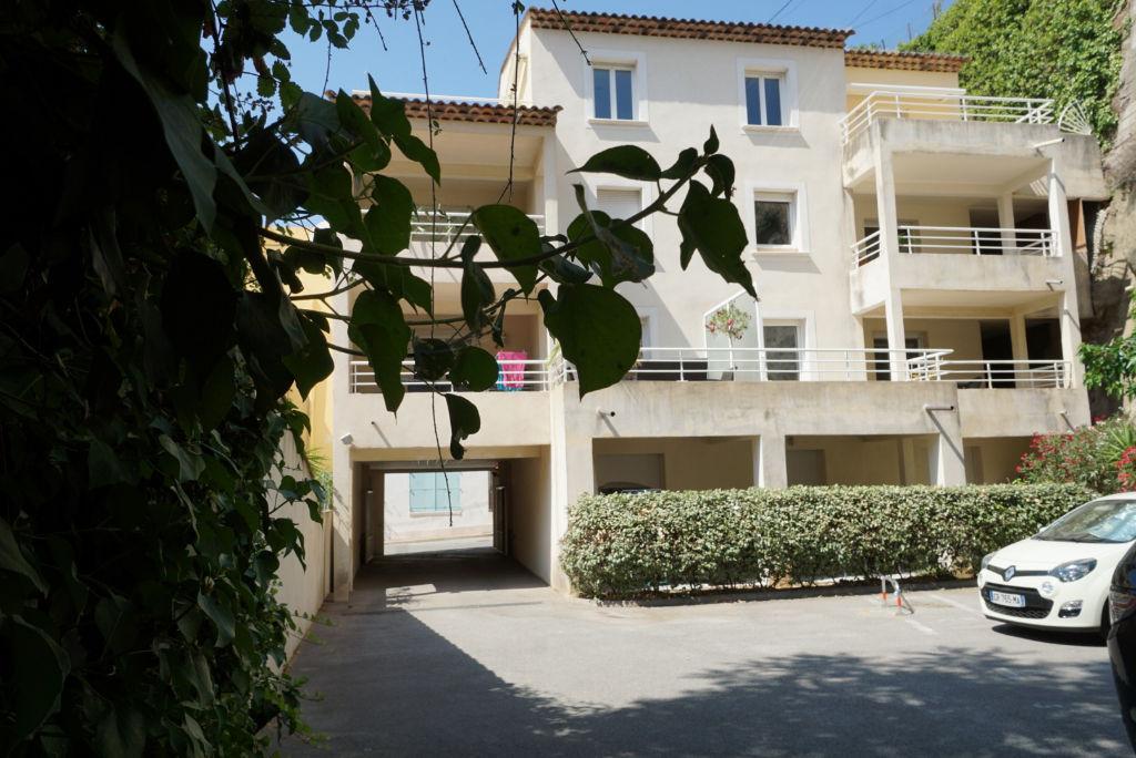 photos n°1 Appartement Saint Raphael 3 pièces 66 m2