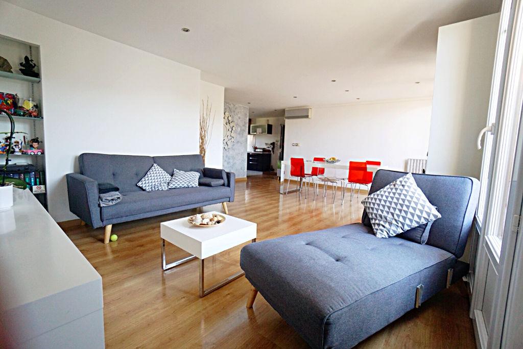 photos n°1 Appartement Saint Raphael 4 pièces 93m²