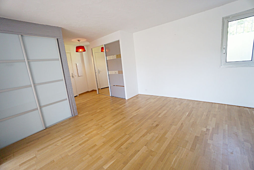 Appartement Saint Raphael 1 pièce