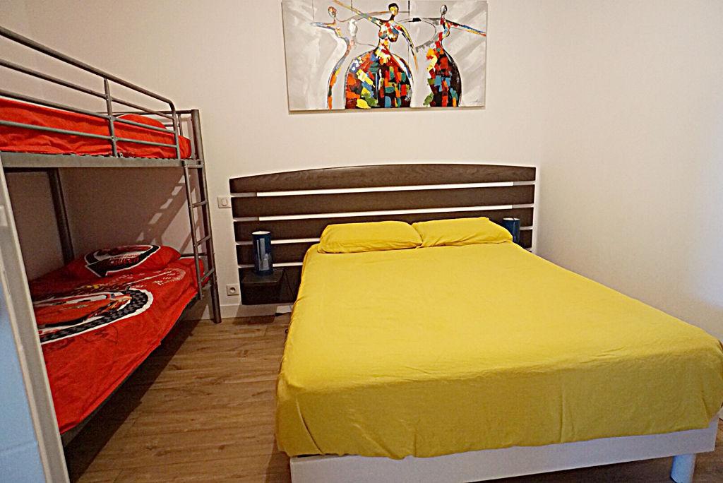 Maison Saint Raphael 6 pièces 134 m2 de 2013