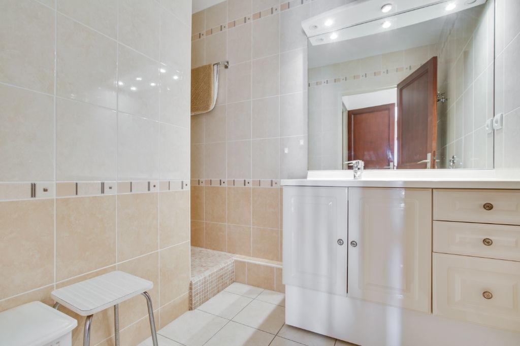 Appartement Saint Raphael 2 pièces 48 m2