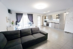 83700 SAINT RAPHAEL - Appartement