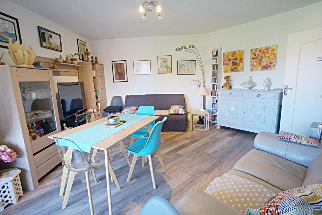 Appartement Saint Raphael 2 pièces