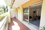 83700 SAINT RAPHAEL - Appartement 1