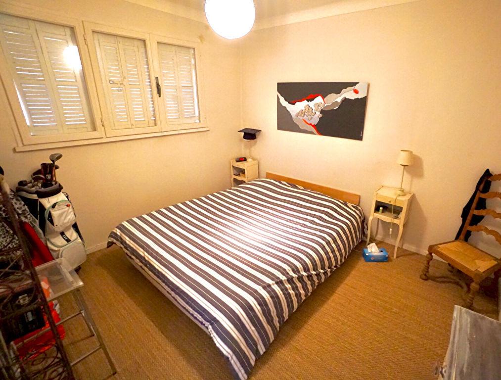 Appartement Saint Raphael 2 pièces 55 m²