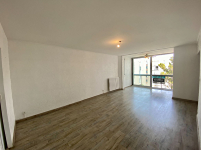 Grand appartement Saint Raphael , Le Petit Defend, 4 pieces