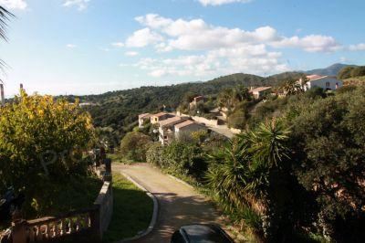 Maison Ajaccio 5 pieces 105 m2 au Vazzio