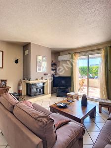 Appartement  3 pieces 95 m2