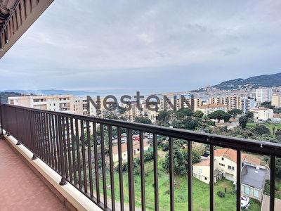 Appartement Ajaccio 3 pieces 79 m2