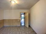 20111 CASAGLIONE - Appartement