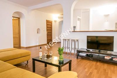 Appartement Ajaccio 3 pieces 90 m2