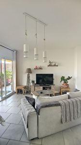 Appartement de 4 pieces - Ajaccio