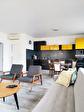 20000 AJACCIO - Appartement 1