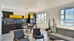 20000 AJACCIO - Appartement 2