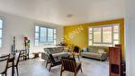20000 AJACCIO - Appartement 3