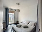 20090 Ajaccio - Appartement