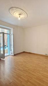 Appartement Ajaccio 4 pieces 91 m2