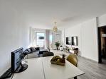 20000 AJACCIO - Appartement