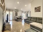 20167 SARROLA CARCOPINO - Appartement 1