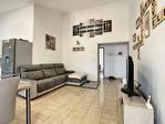 20167 SARROLA CARCOPINO - Appartement 2