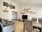 20167 SARROLA CARCOPINO - Appartement 3