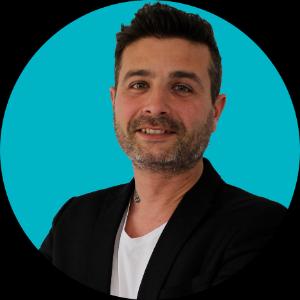 Sébastien CURTET - Agent Commercial à Amberieu-en-Bugey