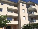 01500 AMBERIEU EN BUGEY - Appartement 1