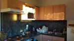 01500 AMBERIEU EN BUGEY - Appartement 2