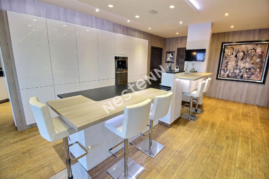 vente appartement de luxe 66750 saint cyprien