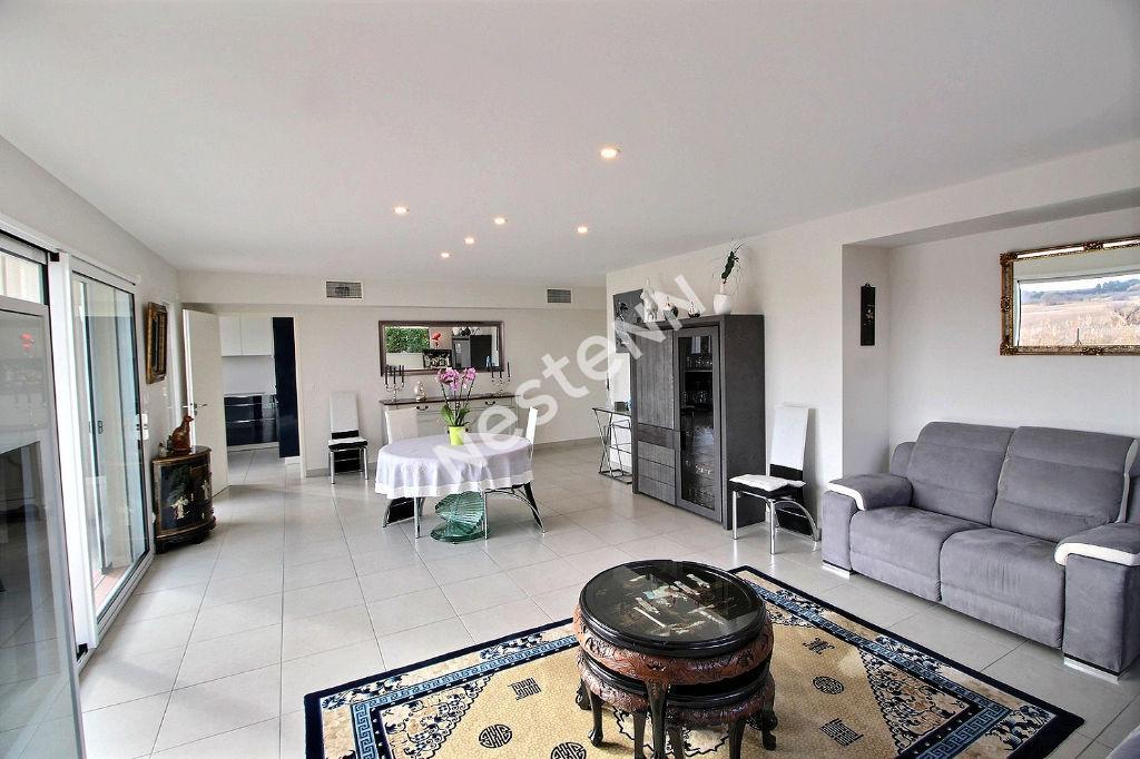 vente maison de luxe 66140 canet en roussillon