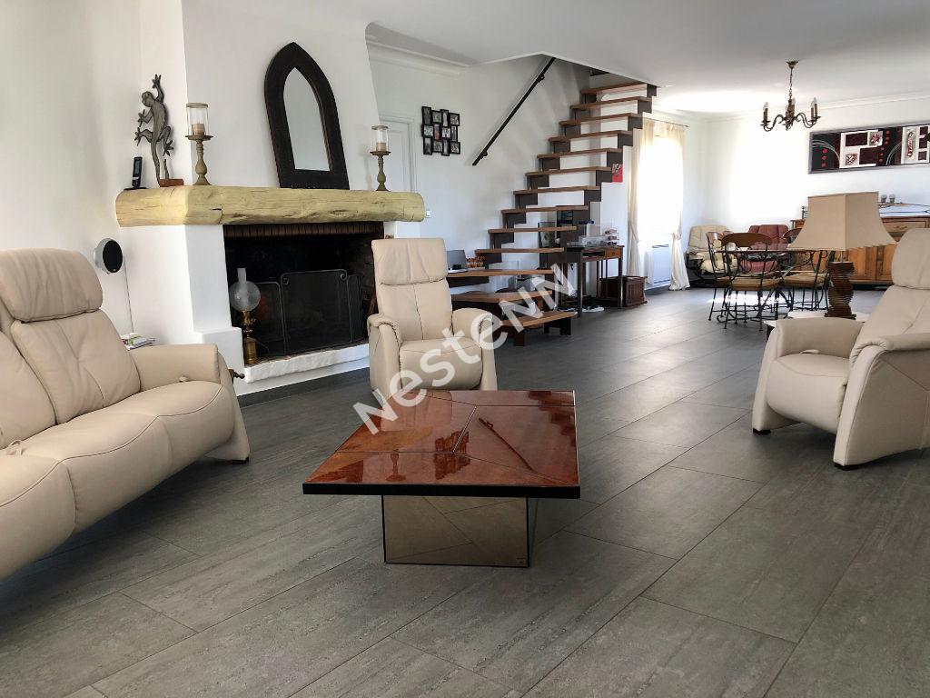 vente maison de luxe 66330 cabestany