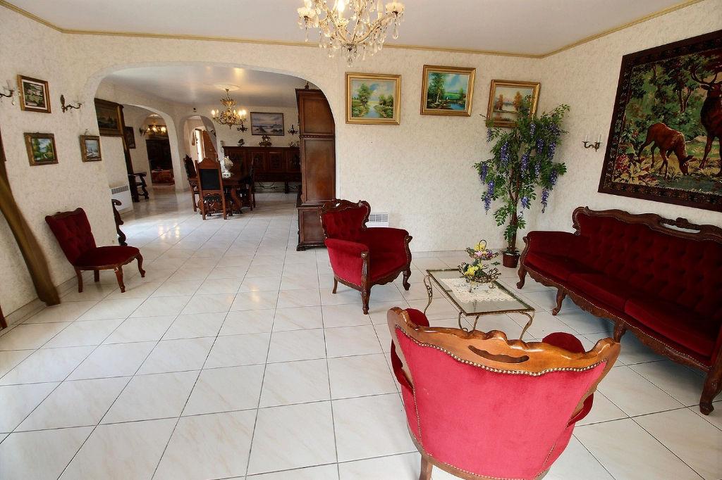 vente maison de luxe 66000 perpignan