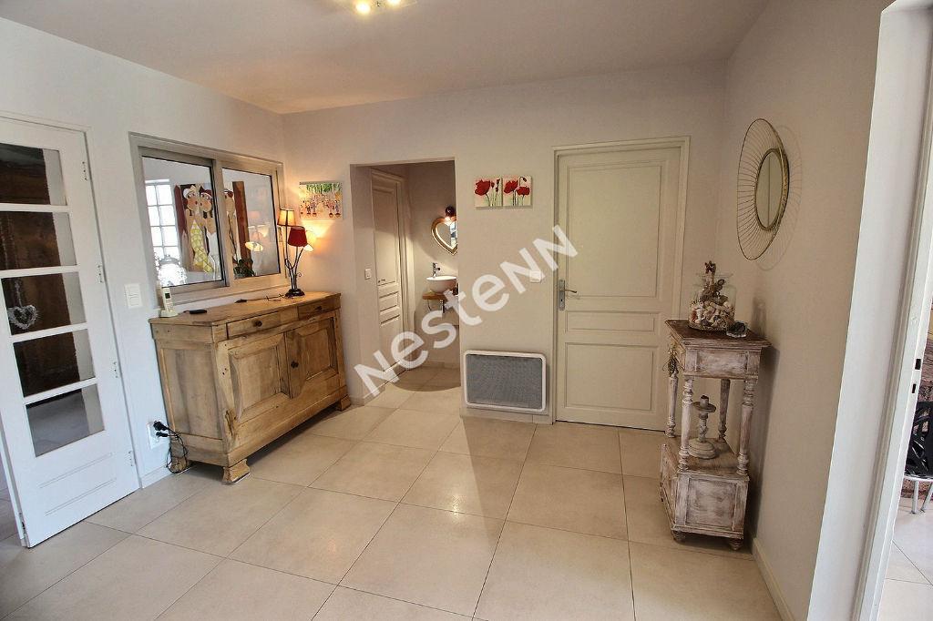 vente maison de luxe 66380 pia