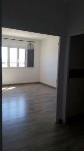 Appartement de type  2 en EXCLUSIVITE !!!!