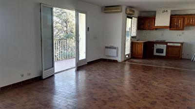 Appartement Biguglia  3 pieces 85.22 m2 20620 BIGUGLIA