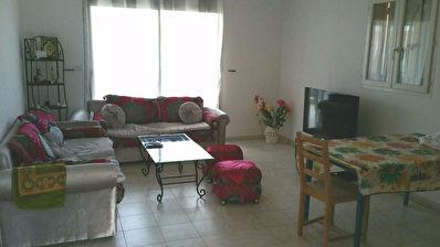 Appartement  2 pieces 43 m2 NOUVEAUTE