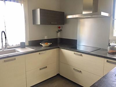 Maison Lucciana 4 pieces 82,30 m2