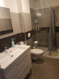 Appartement Borgo 2 pieces 45 m2