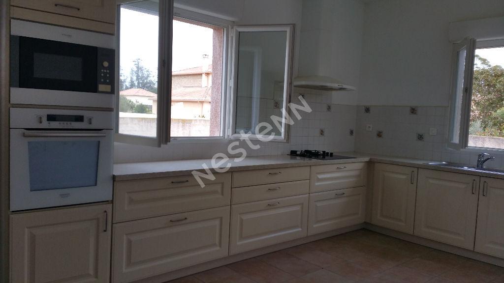 photos n°1 Maison Lucciana  4 pièce(s) 119.45 m2