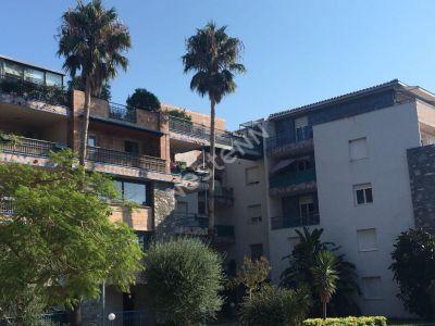 Appartement Biguglia 3 pieces 71 m2