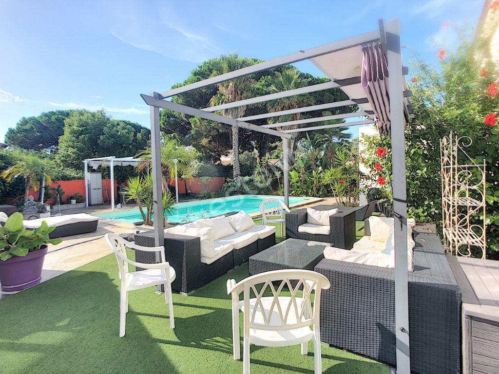 vente maison de luxe 20290 borgo