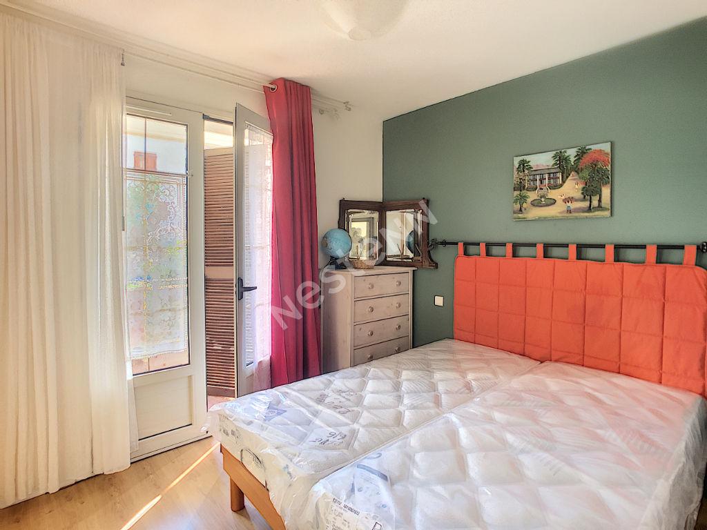 Appartement Biguglia  3 pièce(s) 61 m2