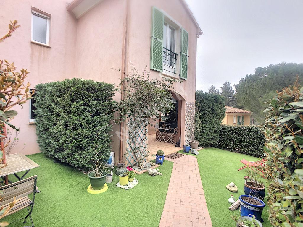Maison Oletta 4 pièce(s) 100 m²