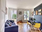 20200 BASTIA - Appartement