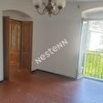 20215 VESCOVATO - Appartement