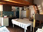 20290 Borgo - Appartement 1